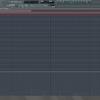 Comment utiliser des signatures de temps variées dans fruity loops (studio fl)
