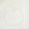 Comment utiliser des crayons d'aquarelle