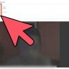 Comment utiliser webcam sur windows movie maker