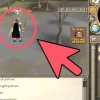 Comment utiliser votre clan dans les guerres de clans de runescape