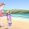 Comment vacances à kauai pour une semaine