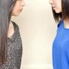 Comment faire face à verbalement quelqu'un en utilisant la violence verbale