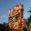 Comment visiter le parc à thème des studios disney hollywood de walt disney world