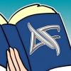 Comment visualiser des livres de volaille artemis