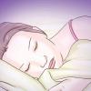 Comment réveiller relancé
