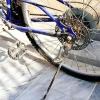Comment laver votre vélo