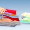 Comment laver vos vêtements