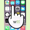 Comment regarder des vidéos sur un iphone