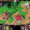 Comment affaiblir un ennemi sur warcraft 3