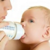 Comment sevrer un bébé de l'allaitement maternel