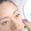 Comment porter le maquillage des yeux