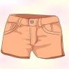 Comment porter des shorts courts