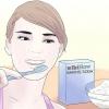 Comment blanchir les dents en une heure