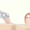 Comment gagner une guerre de nerf