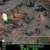 Comment gagner un jeu vidéo de stratégie