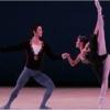 Comment gagner au concours de ballet