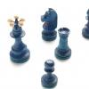 Comment gagner aux échecs presque à chaque fois