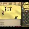 Comment gagner dans l'arène runescape duel