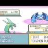 Comment gagner des batailles de pokemon