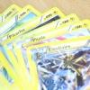 Comment gagner des tournois de cartes pokemon
