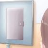 Comment câbler un interrupteur double