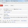 Comment transférer sans fil un document à un appareil amazon kindle