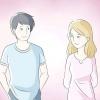 Comment séduire les femmes