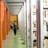 Comment travailler dans une bibliothèque