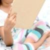 Comment écrire une histoire de coucher