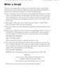 Comment écrire un blog (enfants)