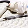 Comment écrire un livre comme un préadolescent