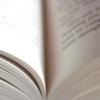 Comment écrire un rapport de livre que les enseignants vont adorer