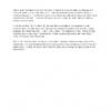 Comment écrire un rapport d'activité sur yelp