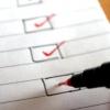 Comment écrire un test de compatibilité