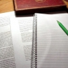 Comment écrire un essai de dbq