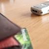 Comment écrire une lettre de négociation de la dette