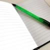 Comment rédiger une première ébauche