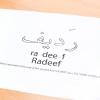 Comment écrire un ghazal