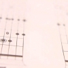 Comment écrire un bon solo de guitare