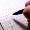 Comment écrire un bon profil de rencontre en ligne