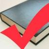 Comment rédiger un bon résumé d'un rapport de livre