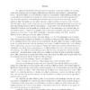 Comment écrire un texte narratif