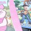 Comment écrire un livre non enfantin quand vous êtes un enfant
