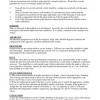 Comment rédiger un rapport physique de laboratoire