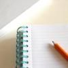 Comment écrire un poème en classe