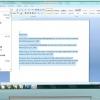 Comment rédiger un document de recherche