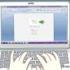 Comment écrire un script
