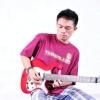 Comment écrire une chanson à la guitare dans le style de metallica