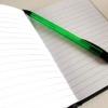 Comment écrire une chanson avec de la musique et les paroles