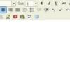 Comment écrire une histoire sur quotev